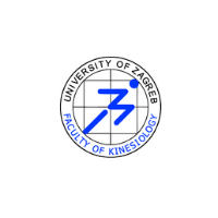 University of Zagreb Faculty of Kinesiology